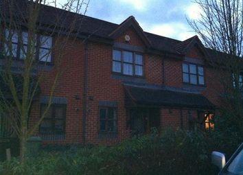 Thumbnail 2 bedroom property to rent in Deacon Place, Middleton, Milton Keynes