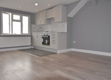 Thumbnail Semi-detached house to rent in Weston Drive, Stanmore