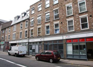 Thumbnail Studio to rent in John Street, Luton