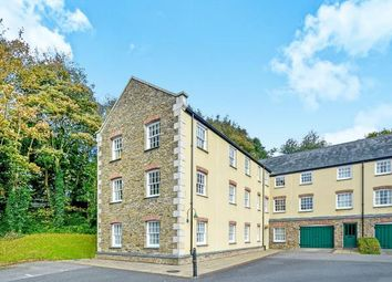 Thumbnail 2 bed flat for sale in Chy Hwel, Truro, Cornwall