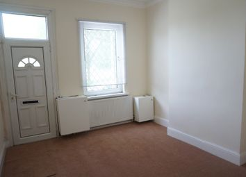 Thumbnail 2 bed terraced house to rent in Watt Street, Handsworth, Birmingham, West Midlands