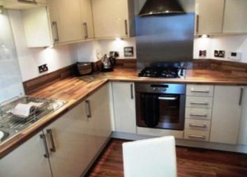 Thumbnail 2 bedroom flat to rent in Dee Village, Millburn Street, 6Sz