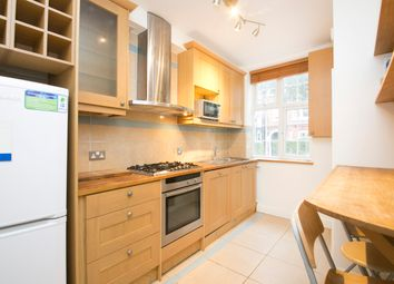 Thumbnail 4 bedroom shared accommodation to rent in Glenmore Road, Belsize Park, Hampstead, London