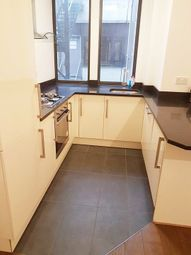 Thumbnail 4 bed flat to rent in Little Somerset, Aldgate/Liverpool Street