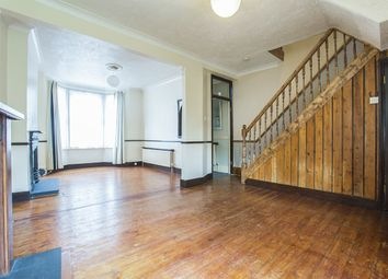 Thumbnail 3 bed property for sale in Crofton Road, London