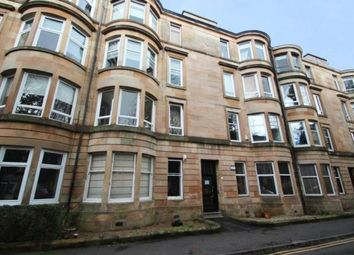 Thumbnail 1 bed flat for sale in Battlefield Gardens, Glasgow, Lanarkshire