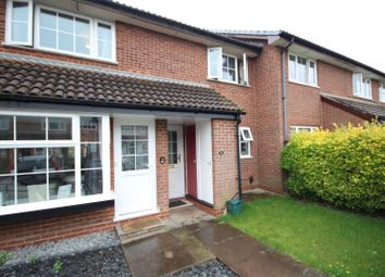 Thumbnail 2 bed flat to rent in John Russell Close, Guildford