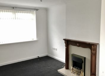 Thumbnail 2 bedroom semi-detached house to rent in Rottwell Crescent, Stocken On Tees, 9Ah.