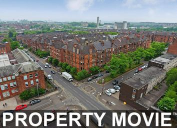 Thumbnail 3 bed flat for sale in 3/1, 36 Clarence Drive, Hyndland, Glasgow