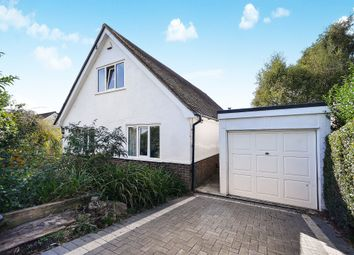 4 bed detached house for sale in Crescent Drive North, Brighton BN2