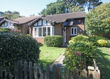 Thumbnail 2 bed bungalow for sale in Stratford Place, Lymington