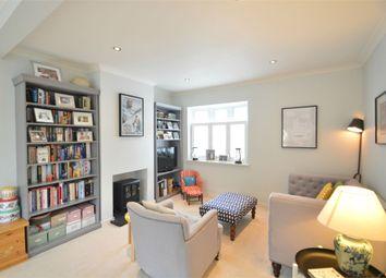 3 bed end terrace house to rent in New Road, Weybridge, Surrey KT13