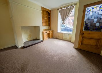 2 bed terraced house for sale in Gordon Street, Darwen BB3