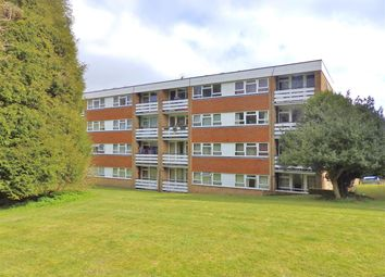 Thumbnail 1 bed flat for sale in Lanark Court, Hamsey Close, Eastbourne