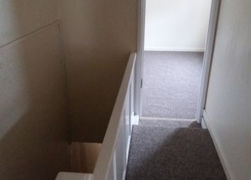 Thumbnail 2 bedroom flat to rent in Woodfield Street, Morriston