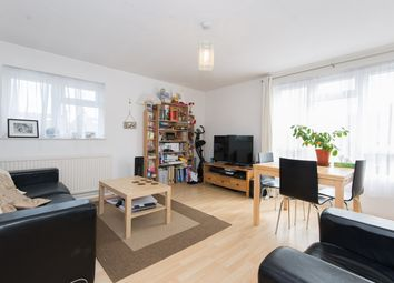 Thumbnail 1 bed property to rent in Stanley Court, Wimbledon