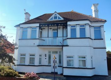 Thumbnail 1 bed flat to rent in Freeland Road, Clacton-On-Sea
