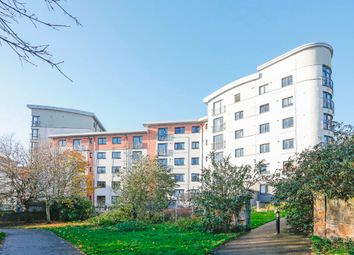 Thumbnail 2 bed flat for sale in 1 (Flat 10) Lochend Butterfly Way, Leith, Edinburgh