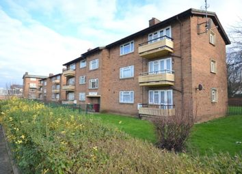 Thumbnail 2 bed flat to rent in St. Marys Court, Northampton