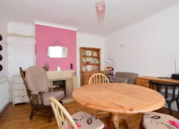 Thumbnail 2 bed detached bungalow for sale in Ellis Road, Whitstable, Kent
