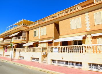 Thumbnail 4 bed detached bungalow for sale in Calle Rafael Alberti, Costa Blanca South, Costa Blanca, Valencia, Spain
