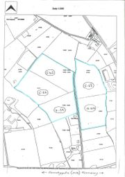 Property for sale in Ballacrye, Sandygate IM7