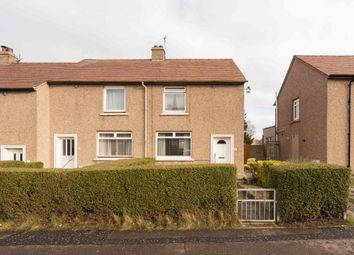 2 bed property for sale in 6 Drum Brae Crescent, Edinburgh EH4