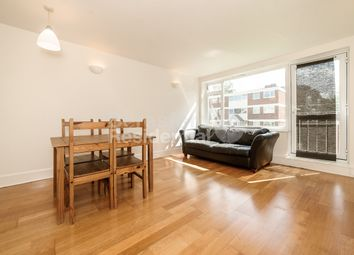 Thumbnail 2 bed flat to rent in Beechcroft Close, Valley Road, London