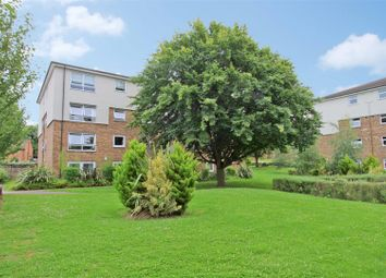 Thumbnail 2 bed flat for sale in Keith Park Road, Uxbridge