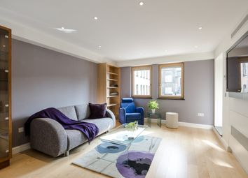 Thumbnail 1 bed flat to rent in 3, Curzon Street, London