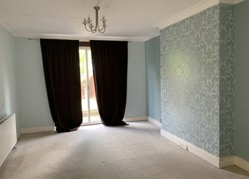 Thumbnail 3 bed semi-detached house to rent in Conifer Gardens, London