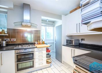 Thumbnail 3 bed flat to rent in Aylmer Court, East Finchley, London