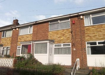 2 bed terraced house for sale in Model Avenue, Leeds, West Yorkshire LS12