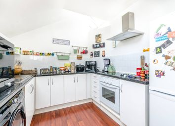Thumbnail 1 bed flat for sale in Oglander Road, East Dulwich