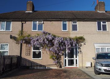 3 bed property for sale in Reigate Road, Downham, Bromley BR1