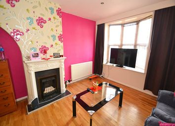 Thumbnail 3 bed property to rent in Stamford Road, Dagenham