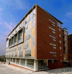 Thumbnail 2 bedroom flat to rent in 3 Cinnamon Building, 50 Henry Street, Liverpool