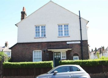 Thumbnail 3 bed property to rent in Tower Gardens Road, London