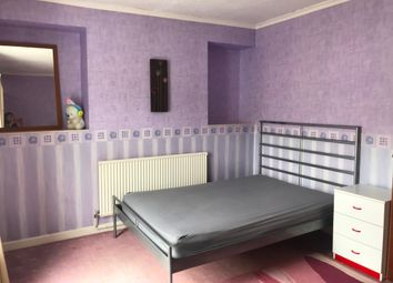 3 bed shared accommodation to rent in Western Street, Swansea SA1