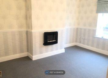 2 bed terraced house to rent in Hilda Street, Ossett WF5