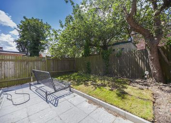 Audley Road, Hendon NW4. 2 bed flat