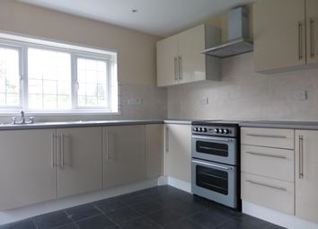 Thumbnail 2 bed property to rent in Boston Road, Croydon