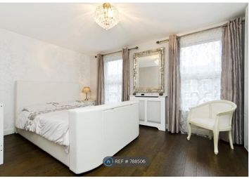 Room to rent in Macdonald Road, Forest Gate E7