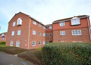 Thumbnail 2 bed property for sale in Westmarsh Drive, Margate, Kent