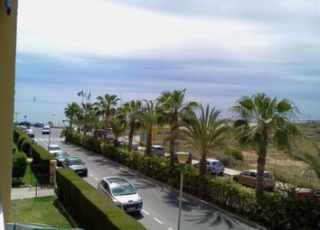 Thumbnail 2 bed bungalow for sale in Orihuela Costa, Alicante, Spain
