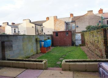 Thumbnail 3 bed terraced house for sale in Coerton Road, Liverpool