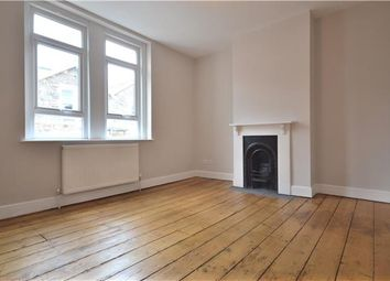 Thumbnail 3 bed terraced house to rent in Hungerford Road, Bath