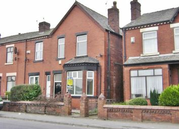 3 bed end terrace house for sale in Wigan Road, Ashton In Makerfield, Wigan WN4