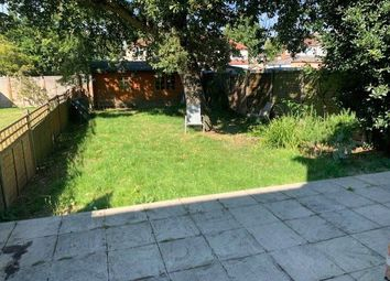 Thumbnail 2 bed maisonette to rent in Empire Road, Perivale