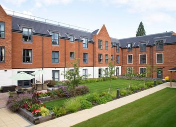 2 bed property for sale in Duke's Ride, Crowthorne RG45